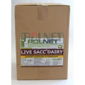 LIVE SACC DAIRY, 30 kg